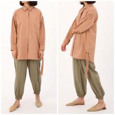 """Женская рубашка """"5101"""""""